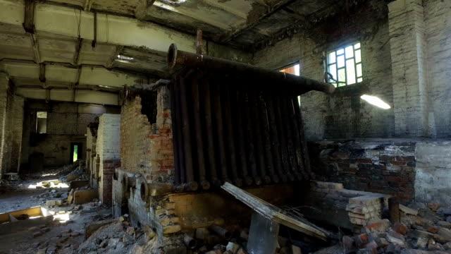 old-abandoned-and-destroyed-boiler-room