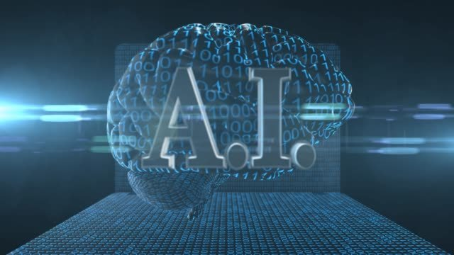 Computer-brain-thinking-neural-network-AI-artificial-intelligence