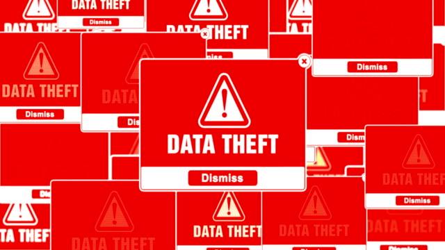 Data-Theft-Alert-Warning-Error-Pop-up-Notification-Box-On-Screen-
