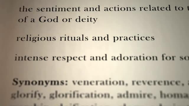Definición-de-culto