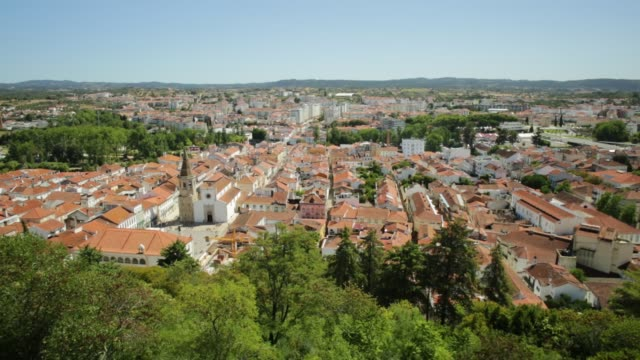 Tomar-Cityscape-aerial