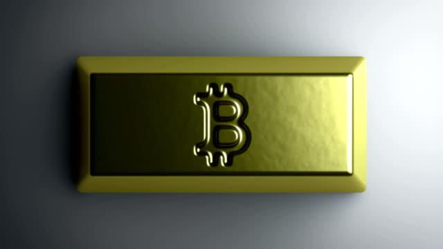 Bitcoin-Looping-footage-has-4K-resolution-