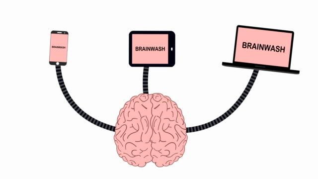 Cerebro-llegar-a-lavar-el-cerebro-de-los-medios-de-comunicación