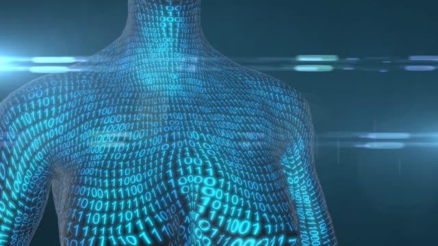 Future-robot-cyborg-of-AI-Artificial-intelligence-technology