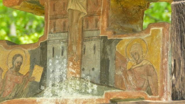 Cristo-antiguo-ortodoxo