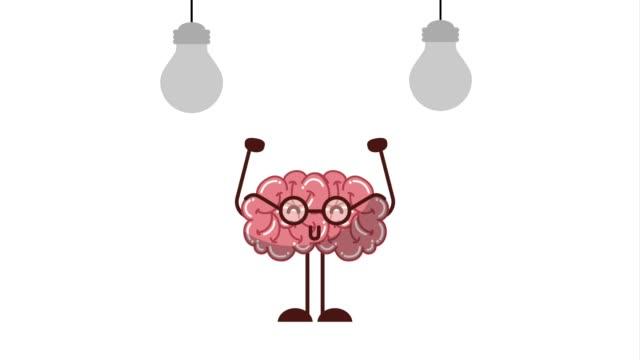 creative-idea-concept