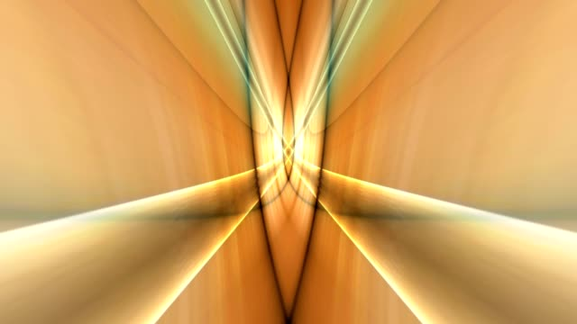 Abstract-Technology-Universe-Animation
