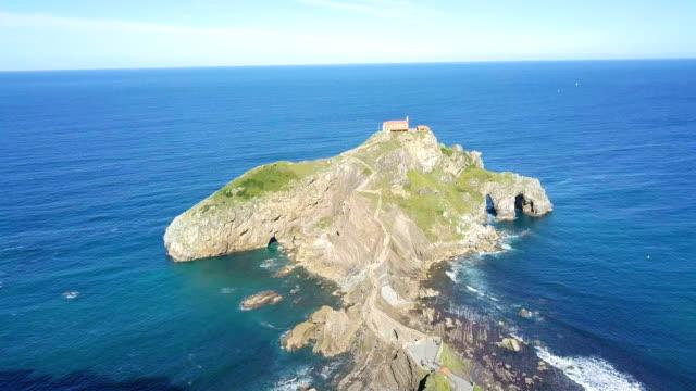 Vista-aérea-de-San-Juan-de-Gaztelugatxe
