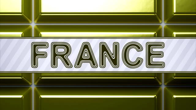 France-Looping-footage-has-4K-resolution-