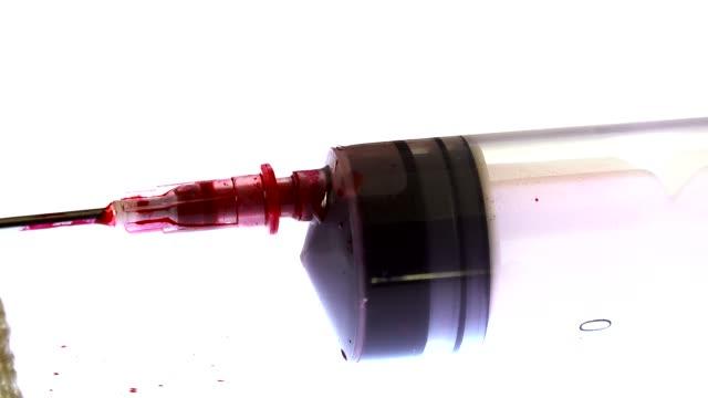 medical-syringe