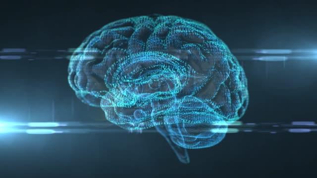 Brain-AI-Artificial-intelligence-digital-robotic-deep-learning-computer-machine