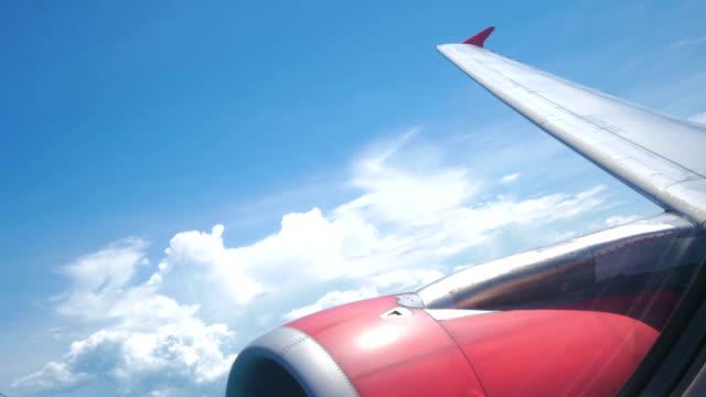 airplane-wing-turbine-passenger-porthole