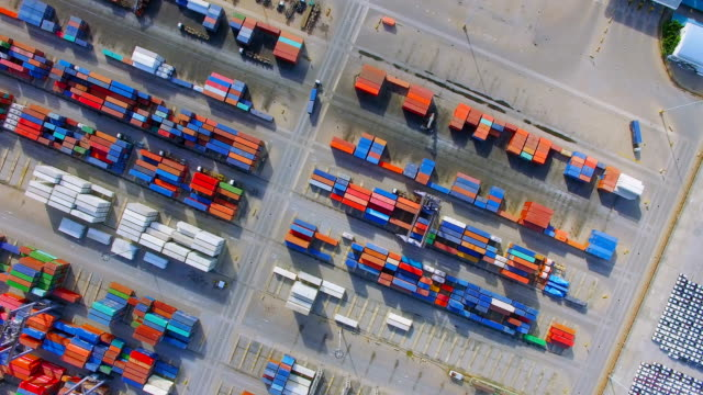container-cargo-ship-import-export-business-logistic-supply-chain-transportation-concept-for-shipping