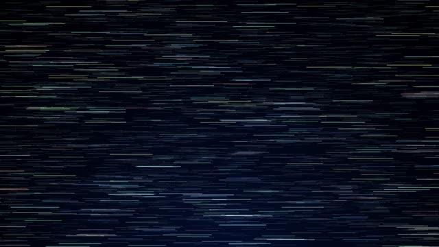 Galaxia-de-estrellas-camino-en-impresionante-noche