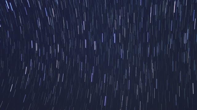 senderos-de-estrellas
