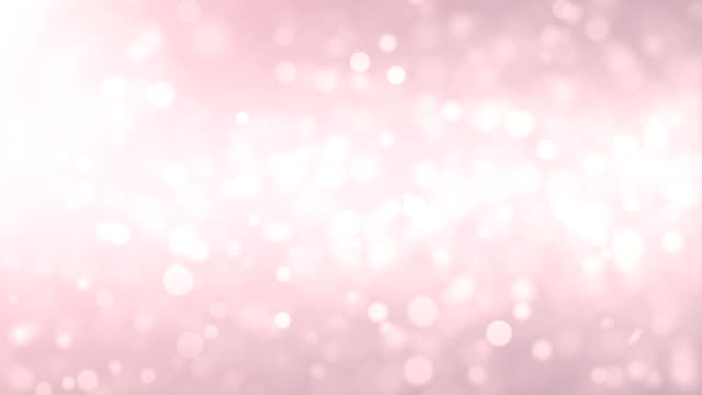 Particle-seamless-background