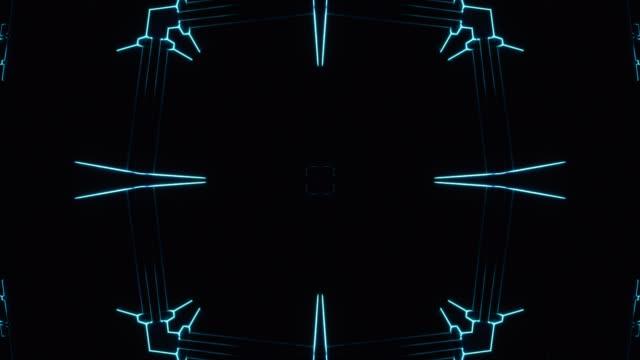 Kaleida-Glitchy-Neon---01