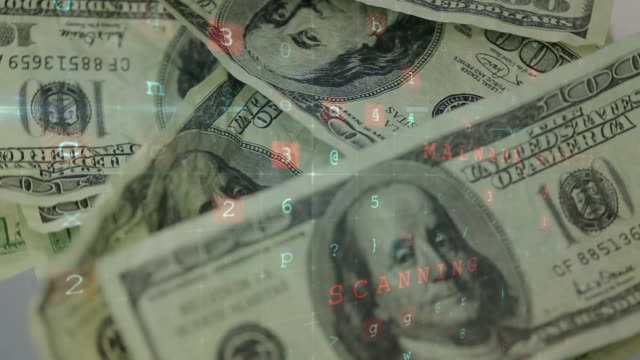 Money-at-risk-of-cyber-crime