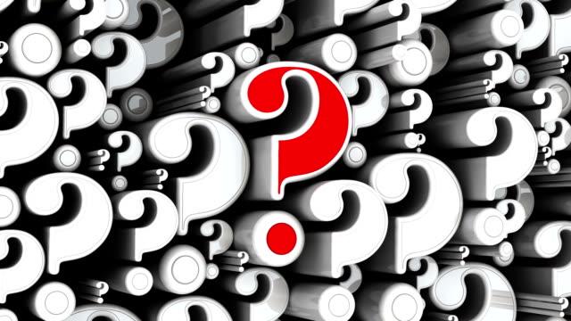 Algunas-de-las-preguntas-en-el-movimiento