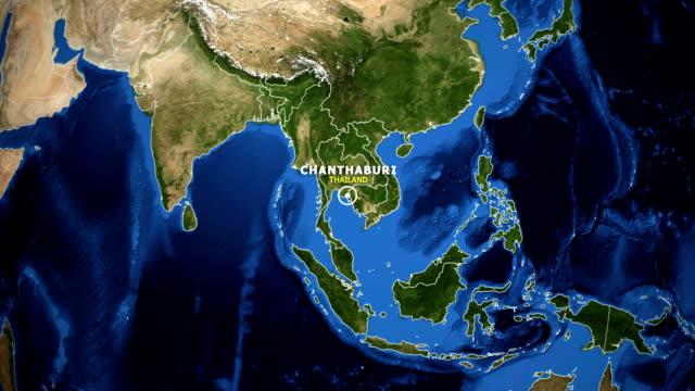 EARTH-ZOOM-IN-MAP---THAILAND-CHANTHABURI