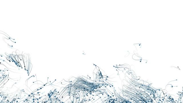 4K-partículas-abstractas-con-senderos-