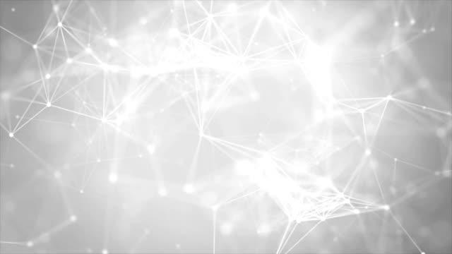 Composición-de-volumen-basado-en-la-tecnología-del-plexo
