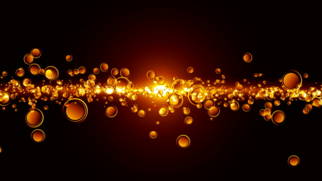 Abstract-motion-background-shining-lights