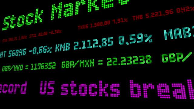 US-Aktien-brechen-20-Jahr-Rekord