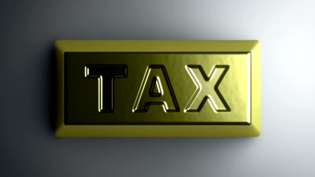 De-impuestos-Colocación-de-material-de-archivo-con-resolución-de-4-K-