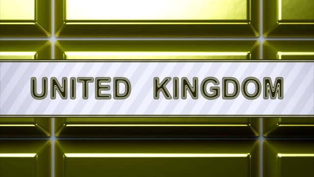 United-Kingdom-Looping-footage-has-4K-resolution-