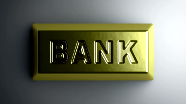 Bank-Looping-footage-with-4K-resolution-