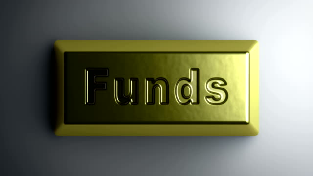 Funds-Looping-footage-with-4K-resolution-