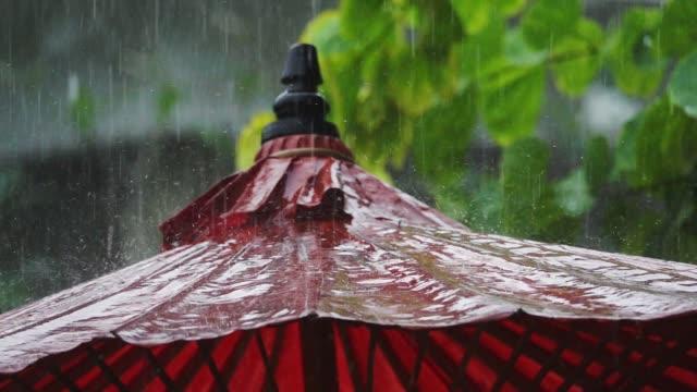 Mora-paraguas-arte-y-artesanías-producto-de-Tailandia-