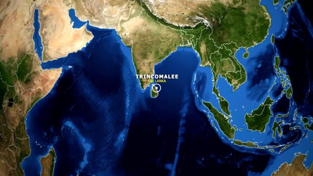 EARTH-ZOOM-IN-MAP---SRI-LANKA-TRINCOMALEE