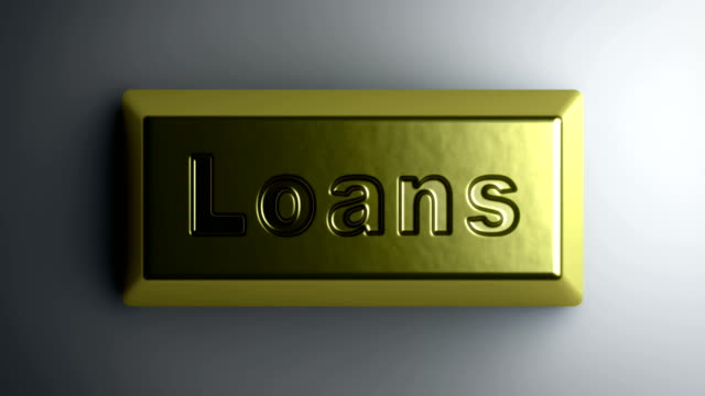 Loans-Looping-footage-with-4K-resolution-
