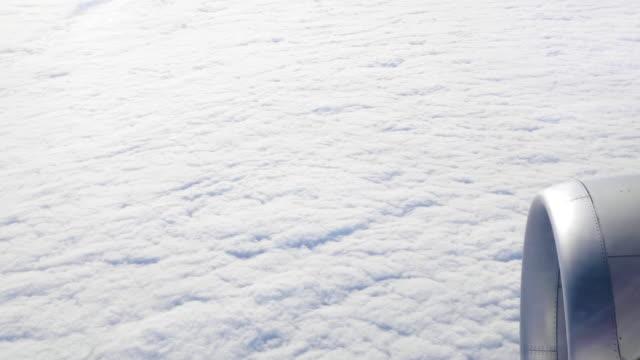 Avión-a-Rusia-en-invierno-