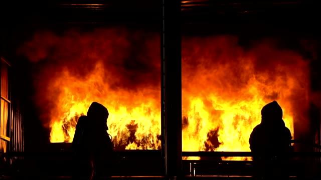 Centro-de-entrenamiento-de-lucha-contra-incendios