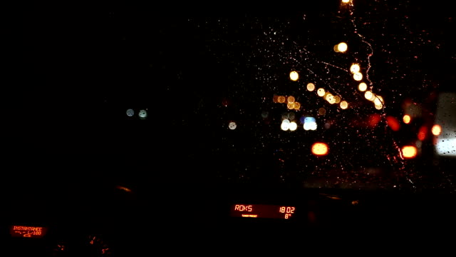 Rain-Car-windshield-It-s-raining-on-the-glass