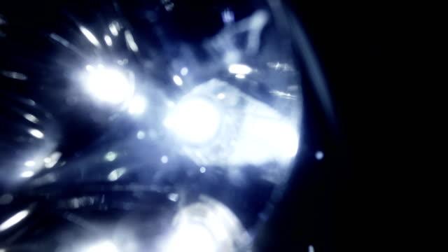 Light-Leaks-Element-182