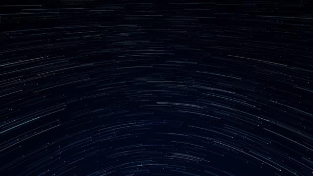 Sternspur-Galaxy-in-beeindruckender-nahe