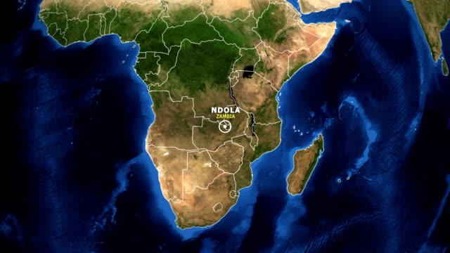 AMPLIAR-MAPA---TIERRA-ZAMBIA-NDOLA