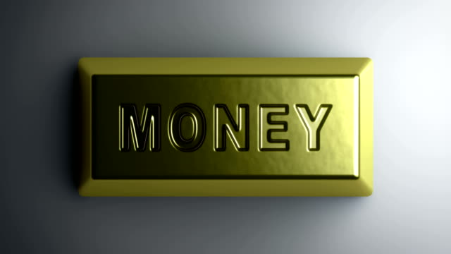 Money-Looping-footage-with-4K-resolution-