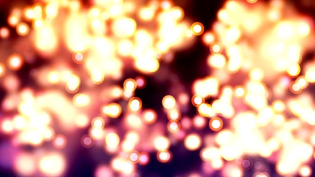 HD-Loopable-Background-with-nice-abstract-fireflies