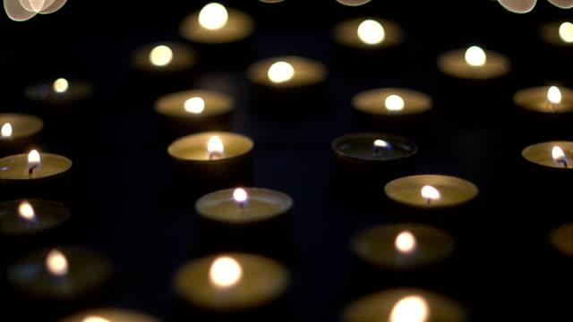 Cálida-luz-de-las-velas