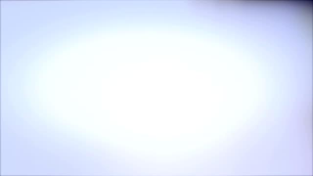 Light-Leaks-Element-245