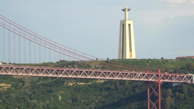 Jesus-Christus-in-Lissabon-Portugal