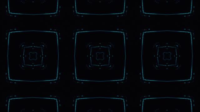 Kaleida-Glitchy-Neon---02