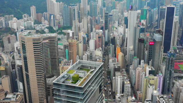 antena-centro-de-día-tiempo-paisaje-panorama-4k-hong-kong