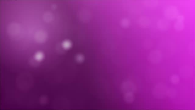 Animación-de-fondo-bokeh-Resumen