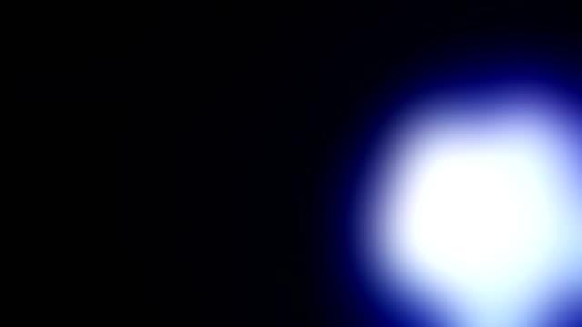 Light-Leaks-Element-180